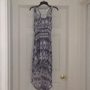 Aeropostale Dresses - Summer dress